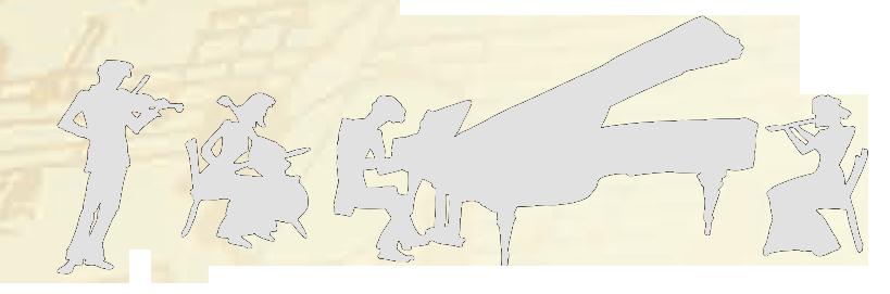 Csíki Kamarazenekar